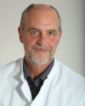 Dr. med. Rainer Althoff