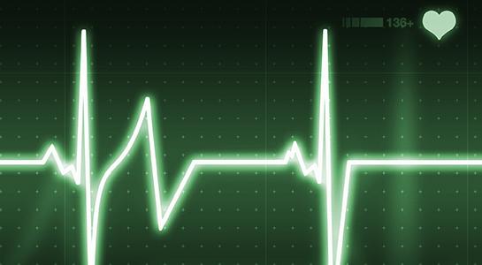 Neues aus der Kardiologie