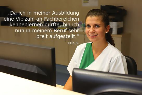 Kliniken Maria Hilf Gmbh Mönchengladbach Krankenhaus