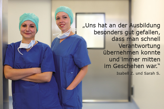 Kliniken Maria Hilf GmbH Mönchengladbach - Krankenhaus ...